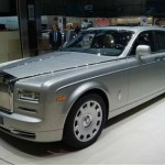 Rolls_Phantom II