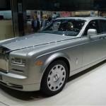 Rolls_Phantom II