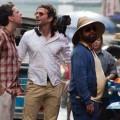 The-Hangover-II Lewis Vuitton Warner Bros movie