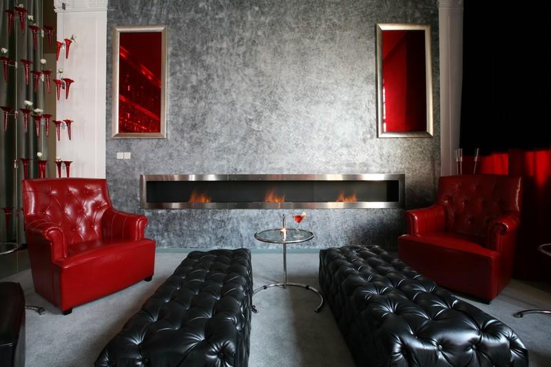 Speaking About Luxury With Valerie Barrelet Independent Interior Designerluxury News Best Of