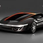 bertone-nuccio 2012 concept
