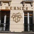 hermes window