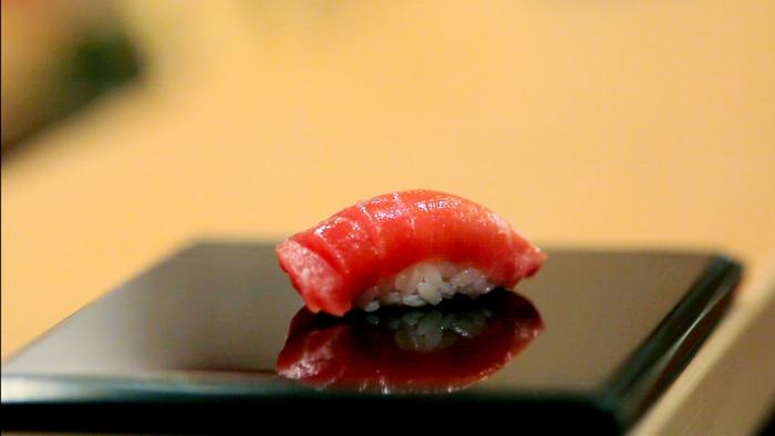 jiro ono master sushi chef