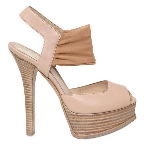 fendi-shoes-for-women-bl-42130-0p.jpg