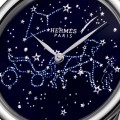 Hermes-Arceau_atelage-celeste2012watch