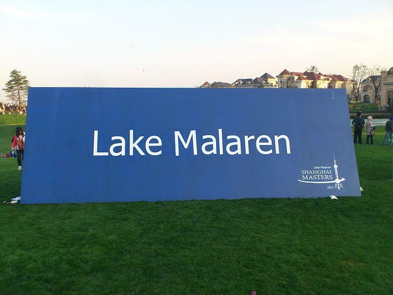 Lake_Malaren_Shanghai_Masters
