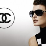 Linda-Evangelista-for-Chanel