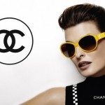 Linda-Evangelista-for-Chanel eyewear