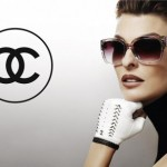 Linda-Evangelista-for-Chanel-eyewear 2012