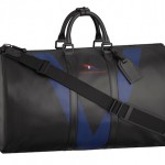 Louis Vuitton Cup Keepall 55
