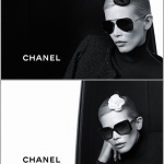 claudiashifferforchanel2012