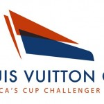 loius vuitton cup
