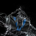 louis-vuitton-cup-keepall-waterproofbag