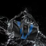 louis-vuitton-cup-keepall-waterproofbag