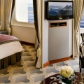 crystal serenity int