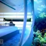 dubai underwater hotels project 2012 - 4