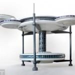 dubai underwater hotels project 2012 - 6