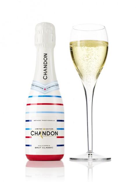 Chandon-American-Summer