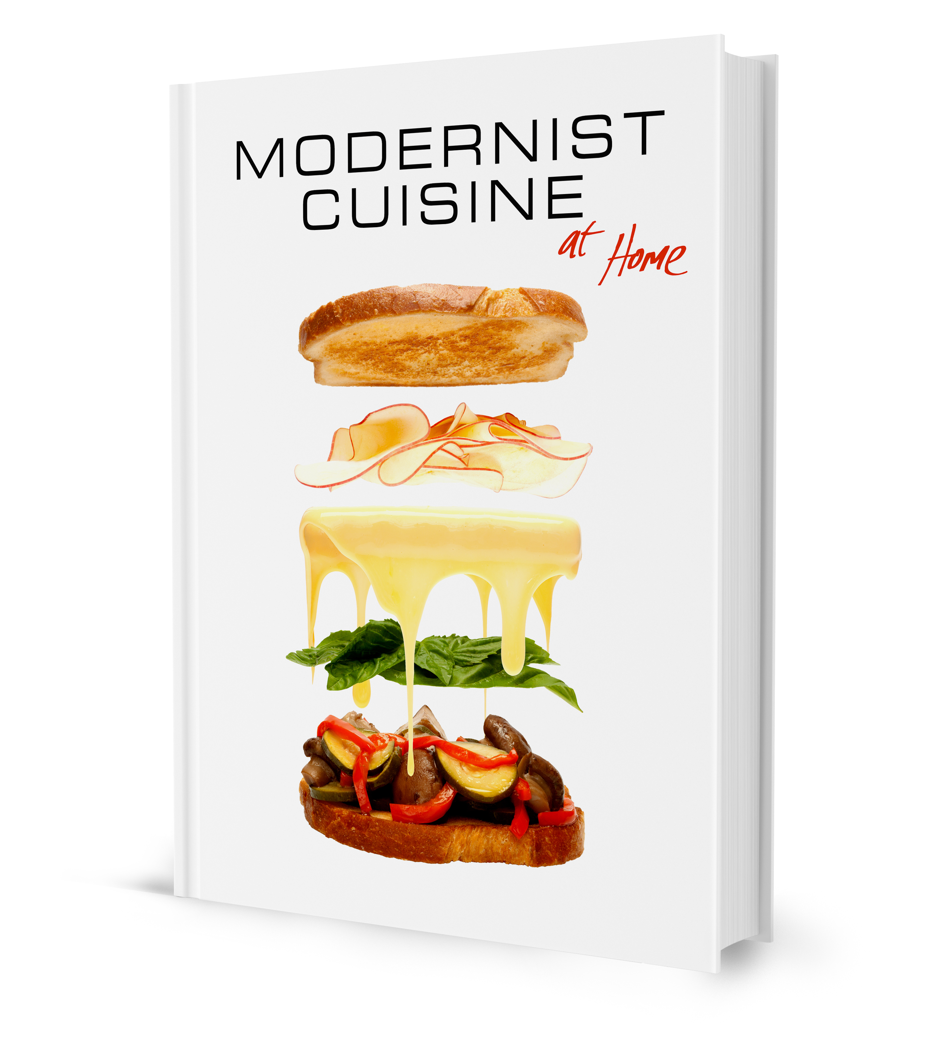 modernist cuisine updated for home cookingluxury news best of luxury interviews event calendar