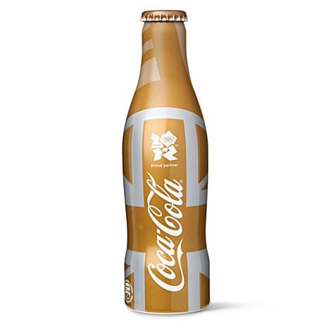 coca cola olympic