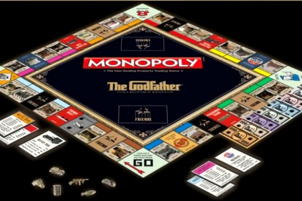Lizzie Magie invented Monopoly, so why haven't we heard of her?