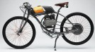 Derringer Cycles Vintage3