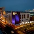 GoldenGate-casino-hotel