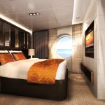 Norwegian Breakaway Cruise Ship to Feature Two-Deck Spa and The First Salt Room at Sea_2