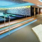 Norwegian Breakaway Cruise Ship to Feature Two-Deck Spa and The First Salt Room at Sea_8