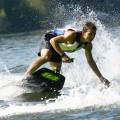 jet surf boards
