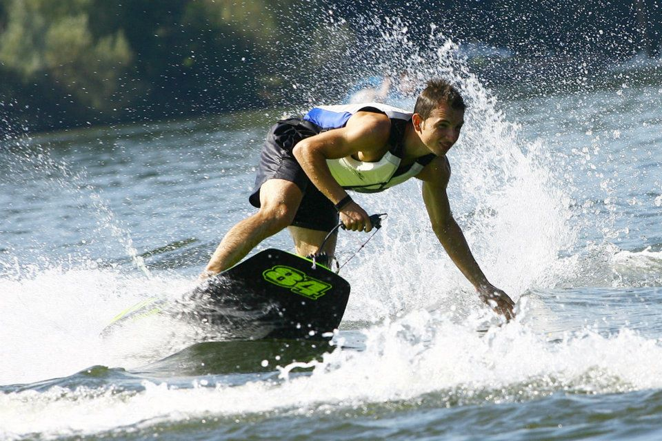 jet surf boards
