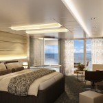 Norwegian Breakaway Cruise Ship to Feature Two-Deck Spa and The First Salt Room at Sea_10