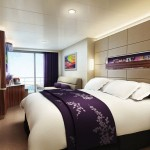 Norwegian Breakaway Cruise Ship to Feature Two-Deck Spa and The First Salt Room at Sea_9