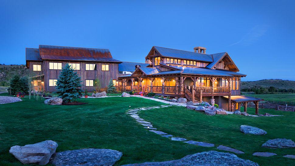 Usa S Most Expensive Hotelsluxury News Best Of Luxury