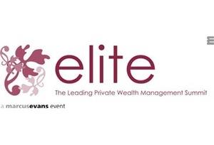 Elite Summit 2012