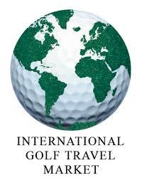 International Golf Travel Market 2012