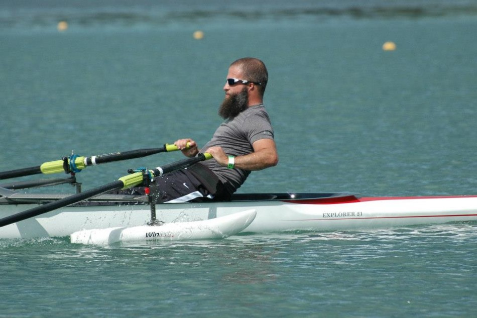 Royal Canadian Henley Regatta