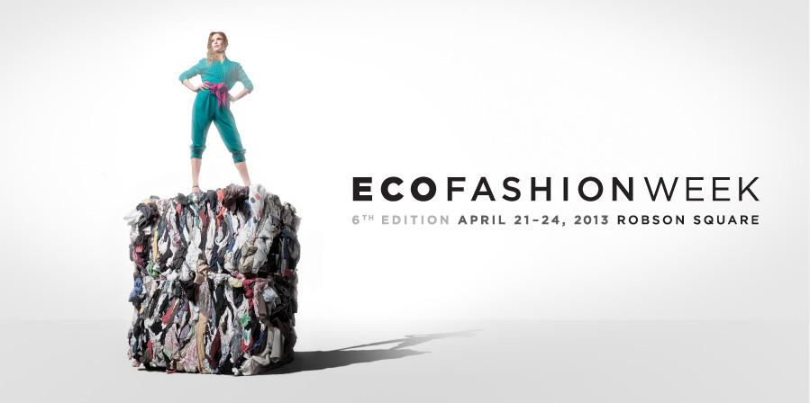 eco fashion week apoyo a la moda sustentable