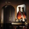L-OR-de-Jean-Martell-Cognac-dome
