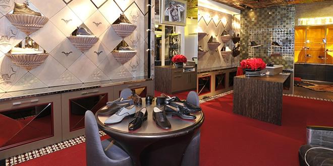 e1c85dd2be2 christian louboutin shoes london store