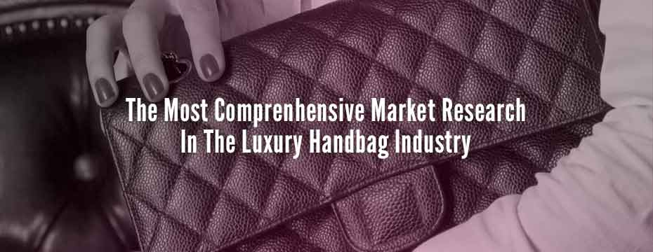 What Are Luxury Handbag Consumers Interested in?_4