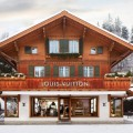 louis-vuitton-Gstaad-challet