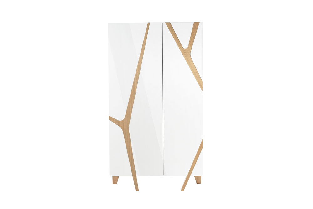 armoire mangrove design marco fumagalli pour roche bobois2luxury2 com. Black Bedroom Furniture Sets. Home Design Ideas