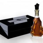 Camus-Cuvee-5.150-Anniversary-Cognac-2-600x437