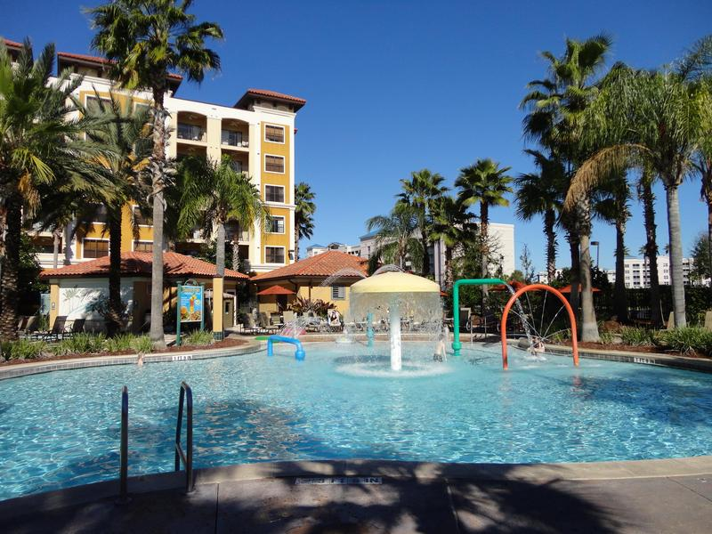 Hotels Near Disney World Orlando Fl With Free Shuttle