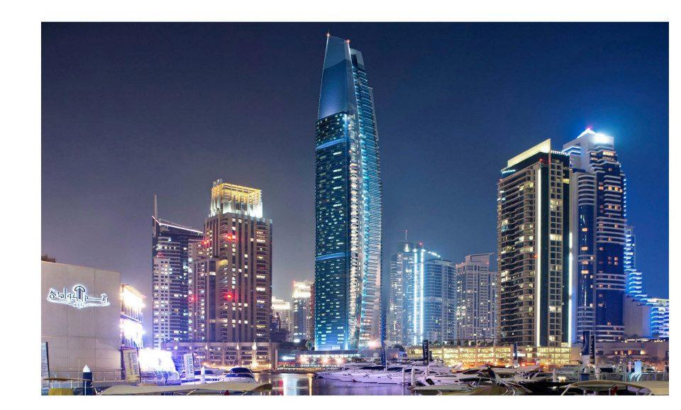 Outstanding Dubai Luxury Home Interiors 960 x 578 · 96 kB · jpeg