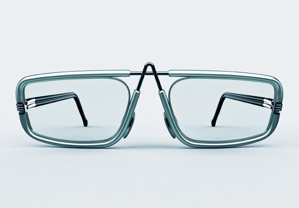 Glasses Frames Lancaster Pa : pq eyewear Lancaster Gate 2029 - 2LUXURY2.COM
