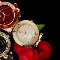 versace vanitas watches - baselwolrd 2013