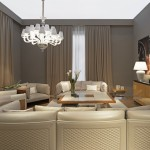 Bentley Home Collection -2013 - Bentley_to_bring_its_style_inside