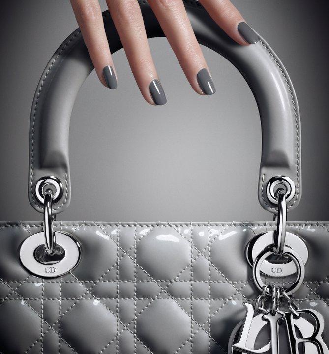 colour becomes a perfume la collection priv e dior gris montaigneluxury news best of luxury. Black Bedroom Furniture Sets. Home Design Ideas